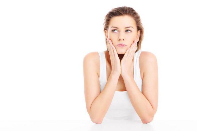 jak uniknąć błędów w olejowaniu twarzy