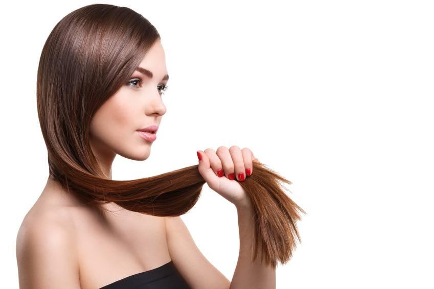 Domowe laminowanie włosów - hit prawdziwych włosomaniaczek