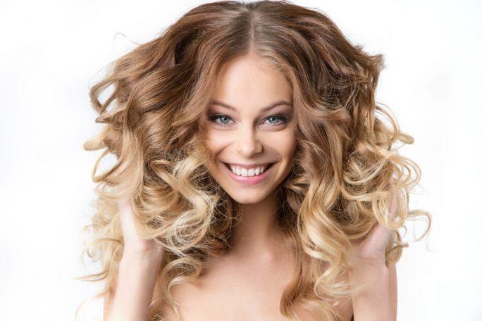 Włosy Kręcone Jak Je Pielęgnować Polecane Kosmetyki I Porady