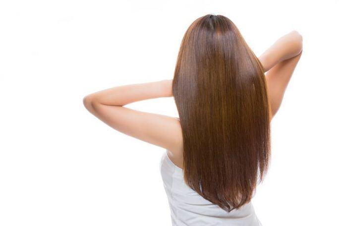 Najlepsze Kosmetyki Do Przetłuszczających Się Włosów