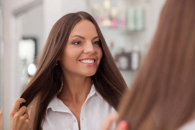 Henna Do Włosów Czy Warto Jak Hennować Włosy Poradnik