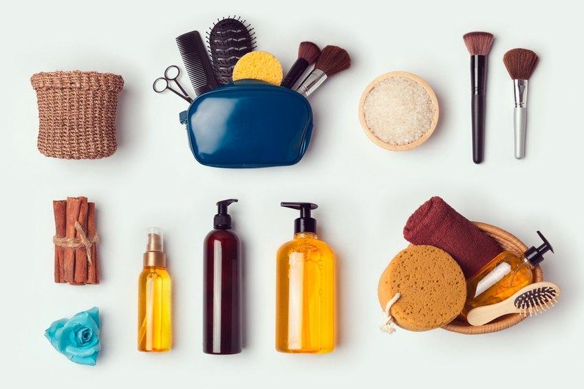 jak przechowywac kosmetyki