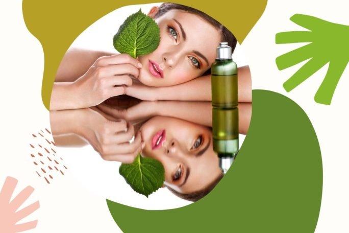 Kwasy kosmetyczne w domowej pielęgnacji