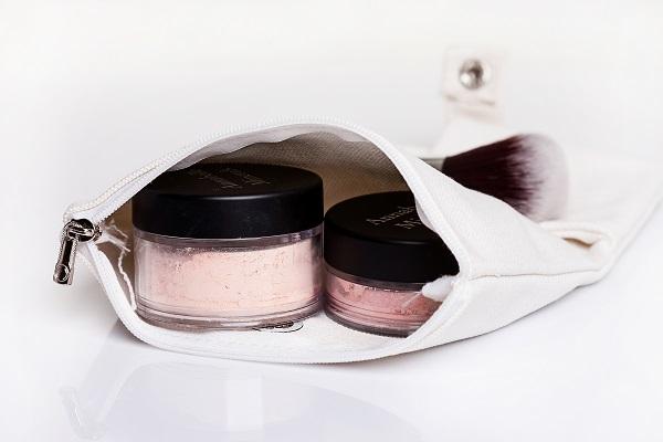 Kosmetyczka Annabelle Minerals