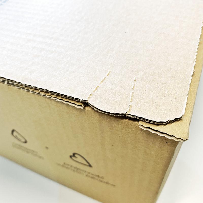 Jak rozpoznam że paczka jest oryginalna i nie była wcześniej przez nikogo otwierana? 1