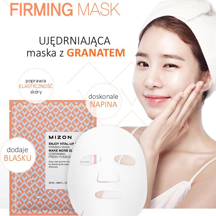 mizon_firmingmask