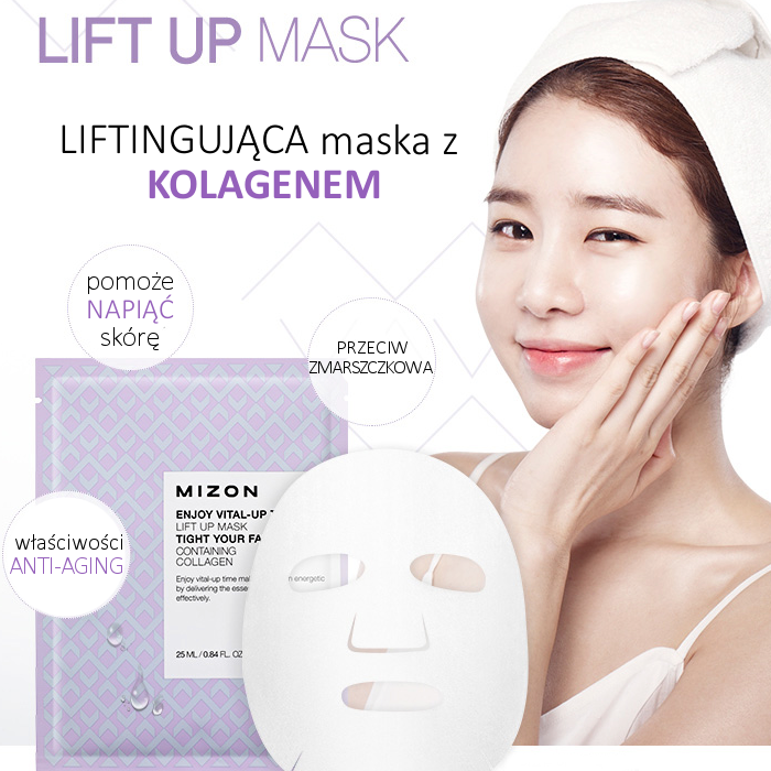 mizon_liftupmask