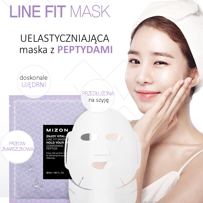 mizon_linefitmask