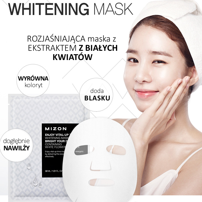 mizon_whitening