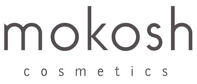 Kosmetyki Mokosh: produkty i opinie - Sklep TRINY.pl