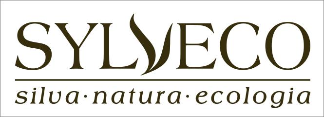 sylveco_logo
